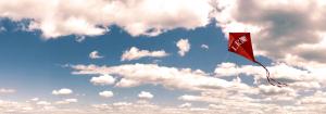 LRG Kite Home Page