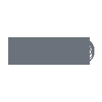 NAV-Logo_Grey_200-px