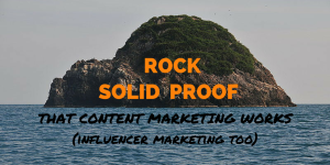 Rock-solid-proof