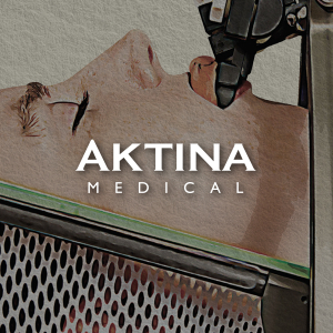 Aktina Medical