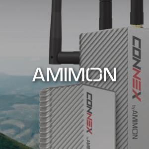 Amimon