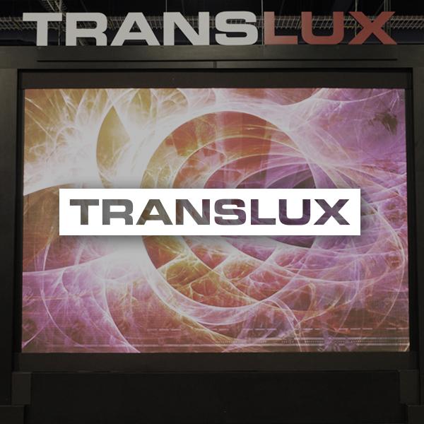 TransLux