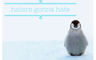 haters-gonna-hate_crop