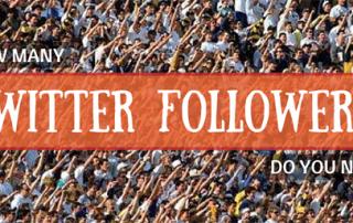 twitter-followers_crop