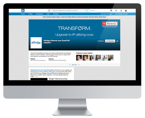 Altronix_LinkedIn_Program