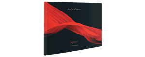 Angenieux product catalog 2015