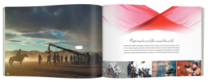 Angenieux product catalog 2015 spread 2