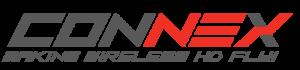 Connex_Tagline_logo_4.22.15