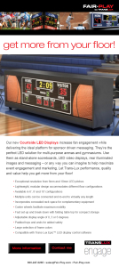 FairPlay_courtside display e-blast