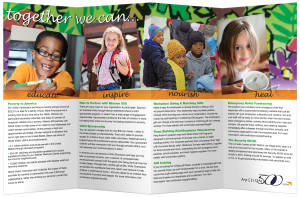 Mission500_Brochure 2015