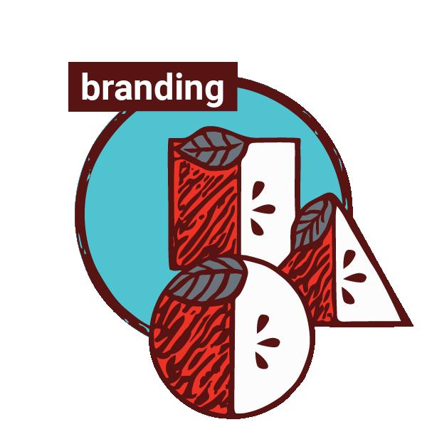 LRG_Icon_branding_sevicesPage