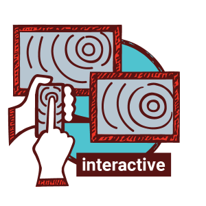 LRG_Icon_interactive_sevicesPage