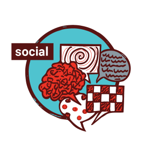 LRG_Icon_Social_sevicesPage