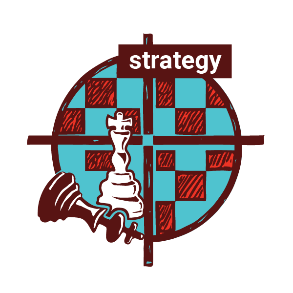 LRG_Icon_Strategy_sevicesPage