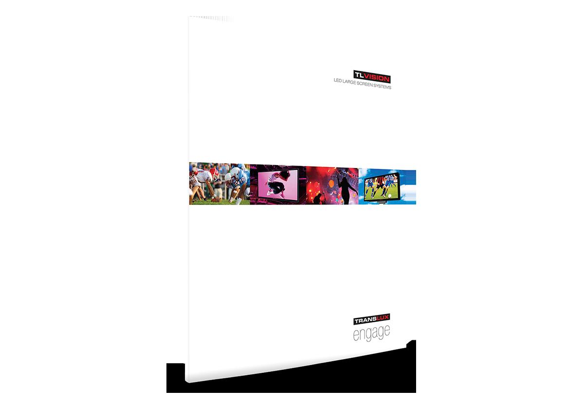 Trans-Lux Spec Catalog