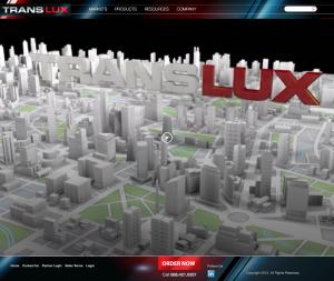TransLux_Website_1