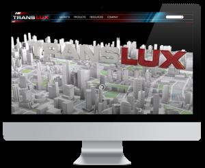 TransLux_Website_Home