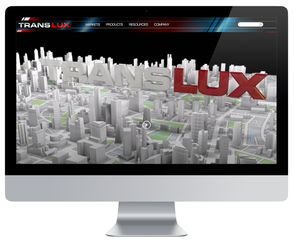 TransLux_Website_Home