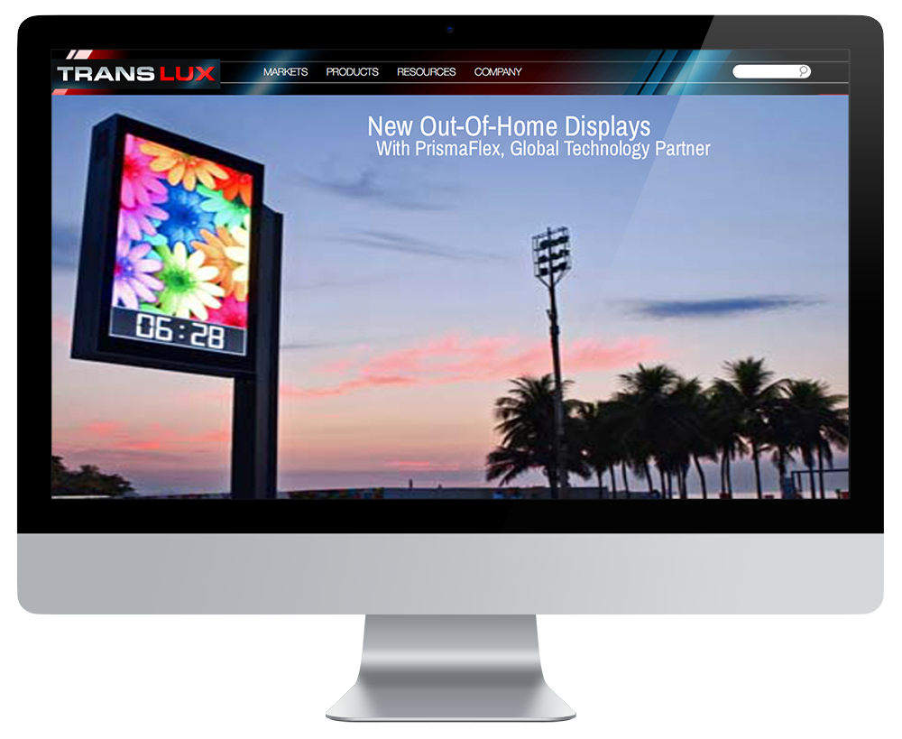 TransLux_Website_Out-of-Home