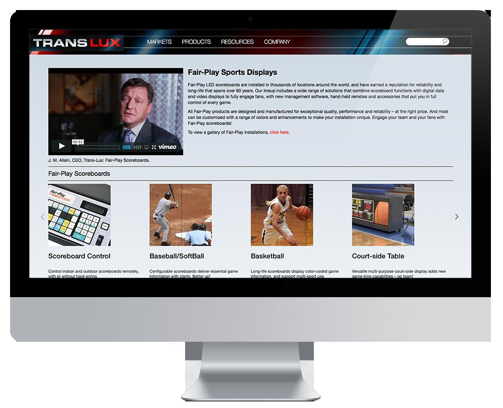 TransLux_Website_FairPlay