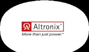 Work_Logo_ALtronix
