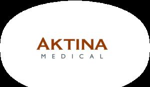 Work_Logo_Aktina