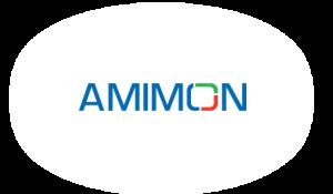 Work_Logo_Amimon