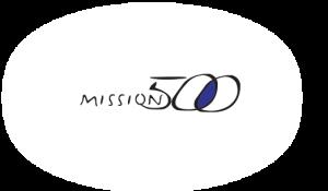 Work_Logo_Mission500