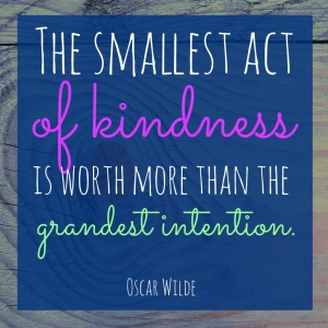 oscar-wilde-smallest-act-of-kindness2