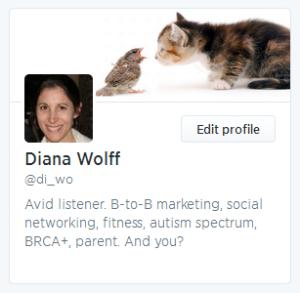 twitter-profile