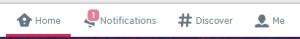 twitter-top-nav-notification
