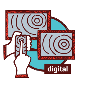 Digital_Service-Icons_Complex-With-Titles