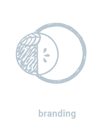 Link to LRG Services-Branding