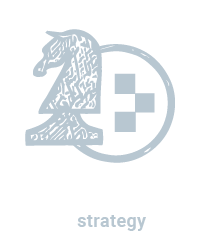 Link to LRG Services-Strategy
