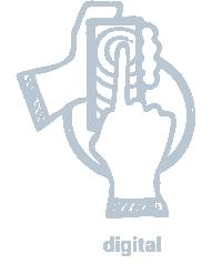 Link to LRG Services-Digital