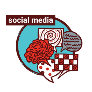 SocialMedia_Service-Icons_Complex-With-Titles