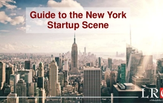 guide-to-the-new-york-startup-scene-1-638