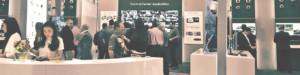Trade Show Image