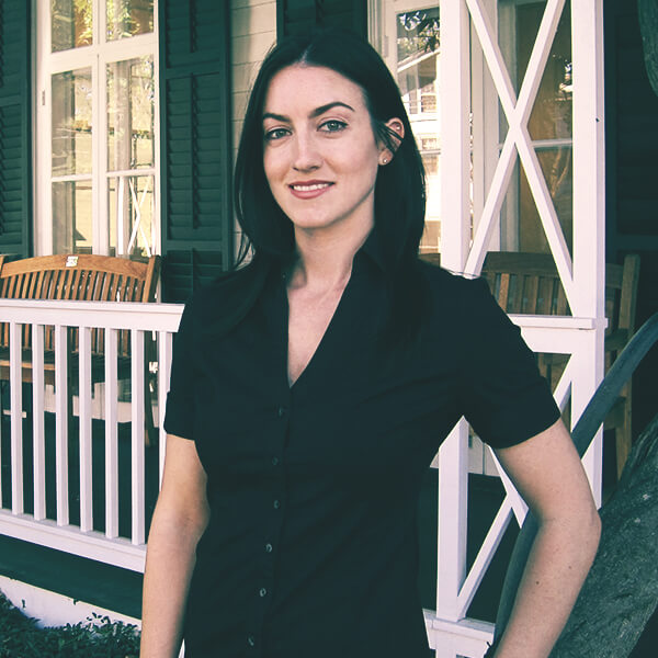 Nicole Milillo, Media Director