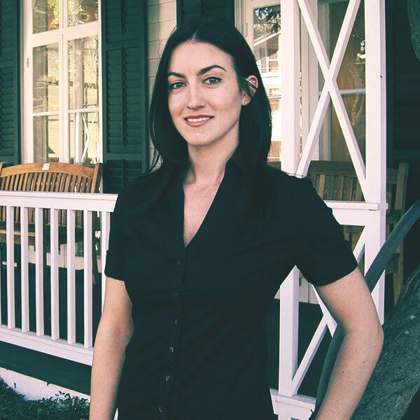 Nicole Milillo, Media Director