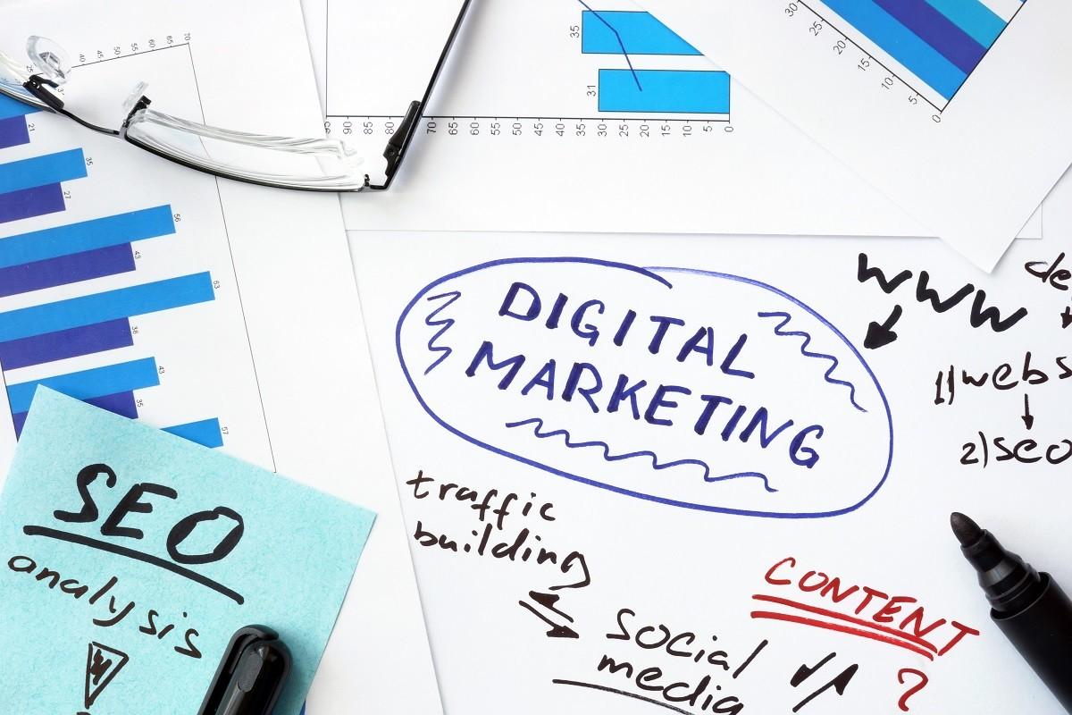 5 core marketing concepts essays