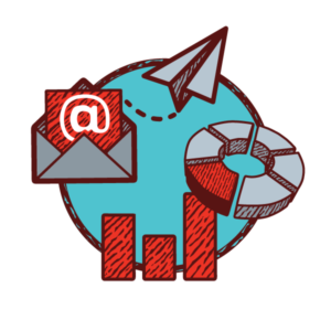 email-data-icon