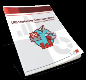 lrg_email-marketing-mockup