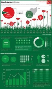 Infographic Sample 5