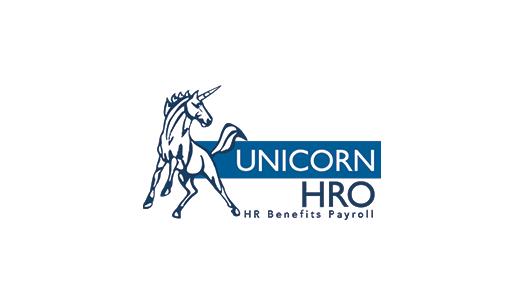 Unicorn – LRG Marketing